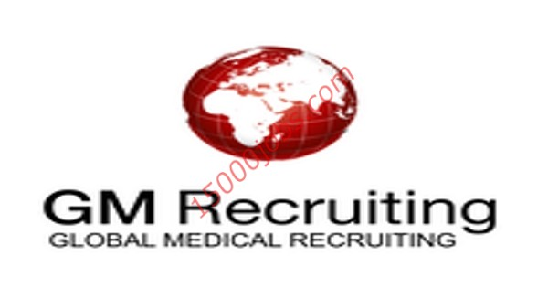 وظائف لعدة تخصصات بشركة GM للرعاية الطبية في قطر