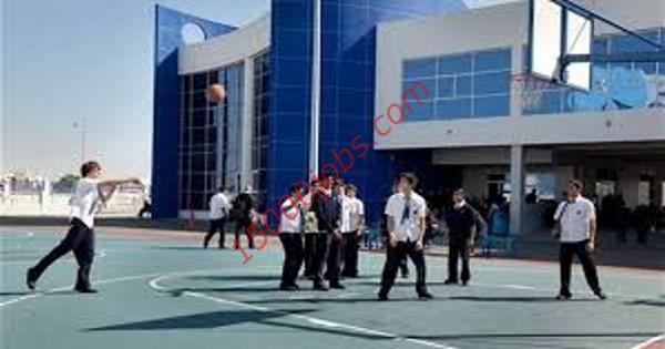 مدرسة المهد بالبحرين تعلن عن وظائف تعليمية لجميع التخصصات