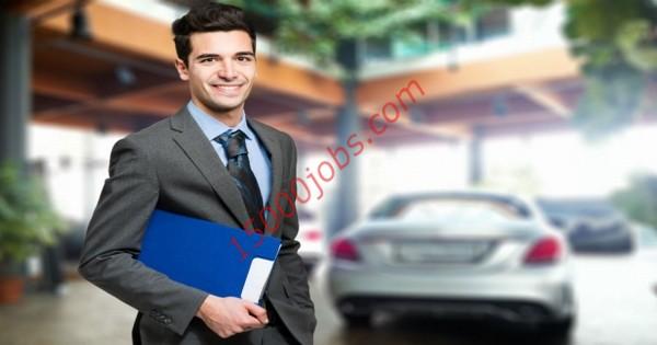 مطلوب مندوبين مبيعات لشركة أجهزة منزلية والكترونية بالبحرين