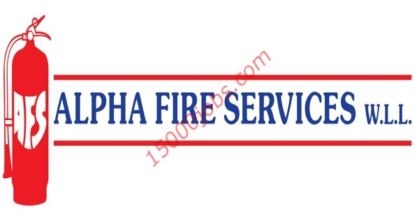 مطلوب مهندسين ميكانيكا لشركة ألفا لخدمات الحرائق بالبحرين