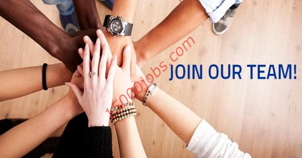 مطلوب موظفي جودة وخدمة عملاء لمعهد تدريب بالبحرين