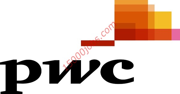 شركة PWC بقطر تعلن عن فرص وظيفية شاغرة