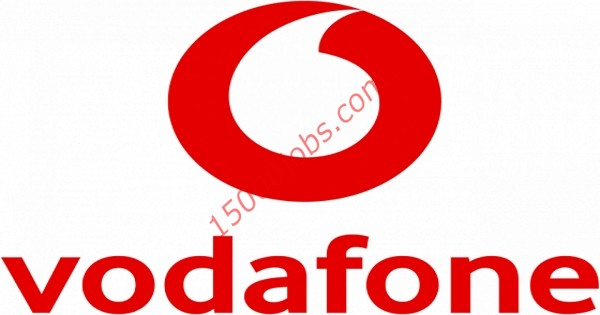 شواغر وظيفية بشركة فودافون العالمية في قطر