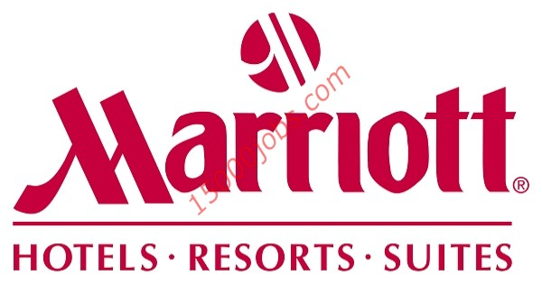 وظائف شاغرة بمجموعة فنادق ماريوت في الدوحة