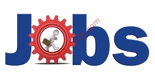 مطلوب مهندسين وفنيين كهرباء وسباكة لشركة صيانة في البحرين