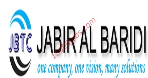 مطلوب مهندسين مدنيين لشركة JBTC للبناء في قطر