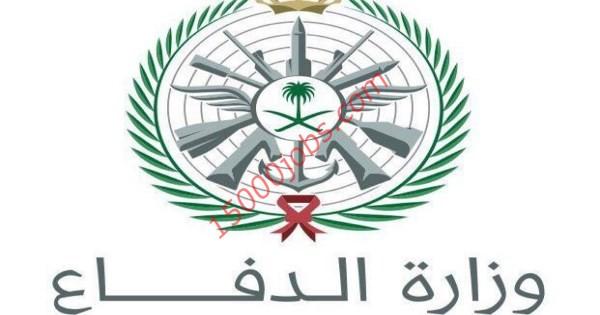 وزارة الدفاع والتجنيد
