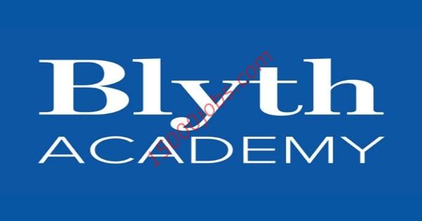 أكاديمية بليث الدولية تعلن عن وظائف تعليمية بالدوحة