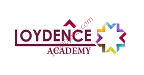 وظائف أكاديمية لويدنس التعليمية في قطر لعدة تخصصات