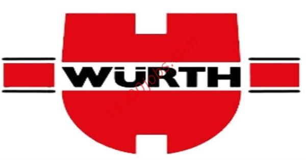 شركة ورث