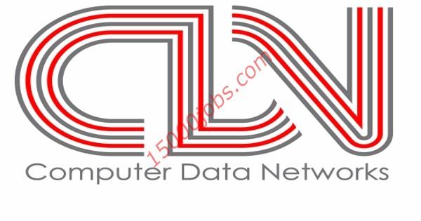 شركة CDN للحلول التكنولوجية بالكويت تطلب موظفي سكرتاريةد