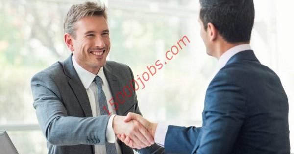 مطلوب محاسبين وإداريين لشركة عطور ومستحضرات تجميل بالبحرين