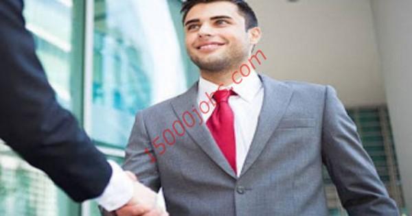 مطلوب موظفين حجز للعمل في شركة سياحة بالكويت