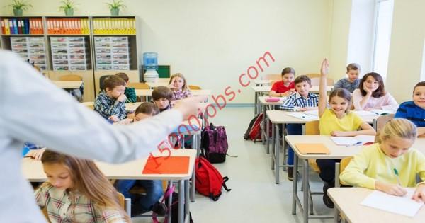 وظائف تعليمية وإدارية شاغرة بمعهد تدريب أهلي في الكويت