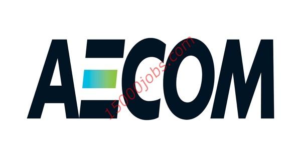وظائف شركة ايكوم العالمية في الكويت للعديد من التخصصات