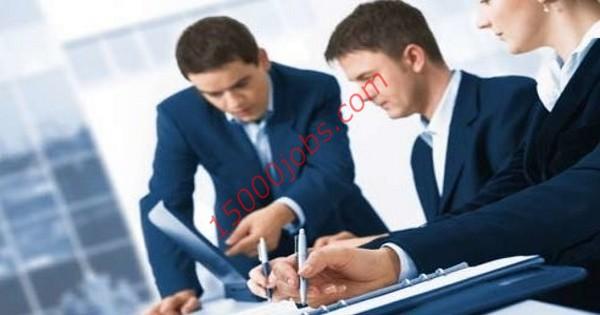 وظائف شركة تجارية كبرى في البحرين لعدة تخصصات