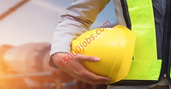 وظائف مكتب استشارات هندسية رائد بقطر لعدة تخصصات