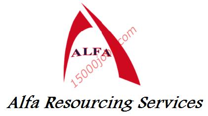 شركة ألفا بقطر تطلب تعيين موظفي سلامة
