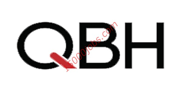 شركة QBH للشحن بقطر تطلب تنفيذيين تسويق ومبيعات