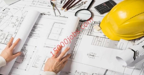 شركة نيشان بالكويت تطلب مهندسين مدنيين وزراعيين