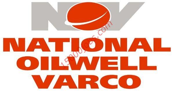 %D8%B4%D8%B1%D9%83%D8%A9 National Oilwell Varco - 15000 وظيفة