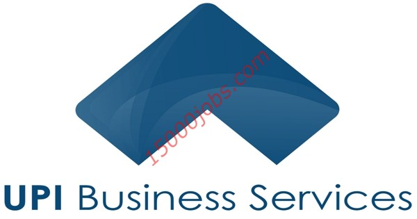 شركة UPI للتجارة بالكويت تطلب موظفي مبيعات
