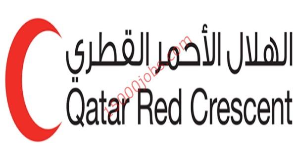 الهلال الأحمر القطري يوفر العلاج لحالات الأمراض المزمنة بالتعاون مع مؤسسة حمد