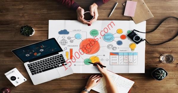 مطلوب أخصائيات تصميم وموظفي مبيعات لشركة بحرينية كبرى