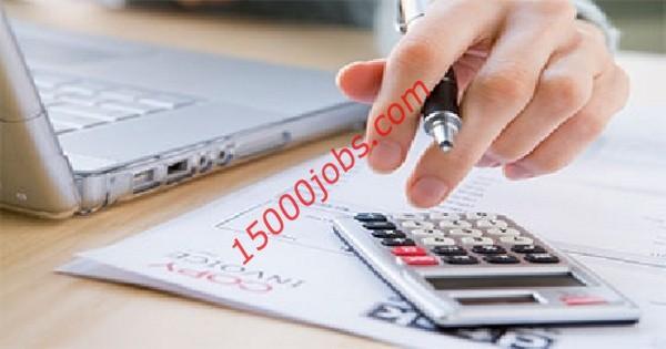 مطلوب محاسبات للعمل في شركة إنشاءات بالبحرين