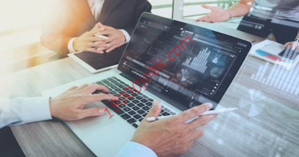 مطلوب مصممين مواقع وفيديو لشركة رائدة في البحرين