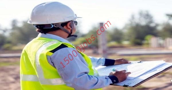 مطلوب مهندسين تصميم إنشائي لشركة إنشاءات بحرينية