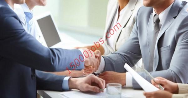 مطلوب موظفات مبيعات وخدمة عملاء لشركة كبرى بالكويت