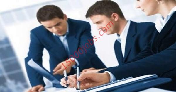 مطلوب موظفي مشتريات ومبيعات لشركة أحواض سباحة بالبحرين