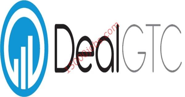 وظائف شركة Deal GTC للمصاعد بالكويت لمختلف التخصصات