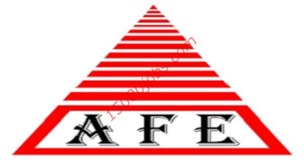 شركة أبيكس لهندسة الحرائق والتجارة بقطر تطلب فنيين