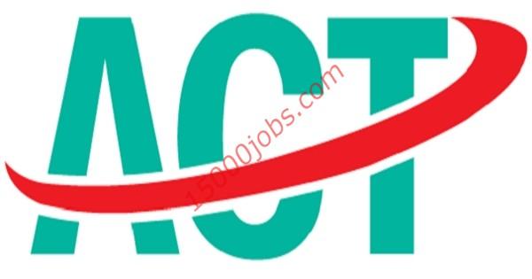 شركة الظاعن للمقاولات والتجارة بالبحرين تطلب موظفي مشتريات