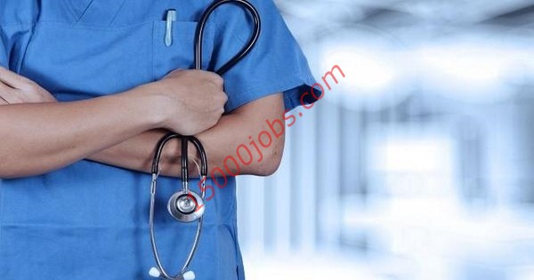 مطلوب ممرضات للعمل في شركة طبية مرموقة بدولة قطر