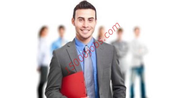 مطلوب منسقي خدمة عملاء لشركة الكترونيات رائدة بالبحرين