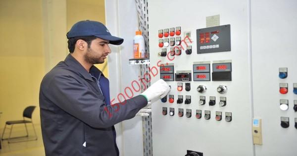 مطلوب مهندسين تقنية للعمل في شركة أمن ومكافحة حرائق بالبحرين