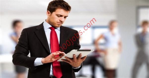 مطلوب موظفي تسويق للعمل في شركة صرافة كبرى بالبحرين