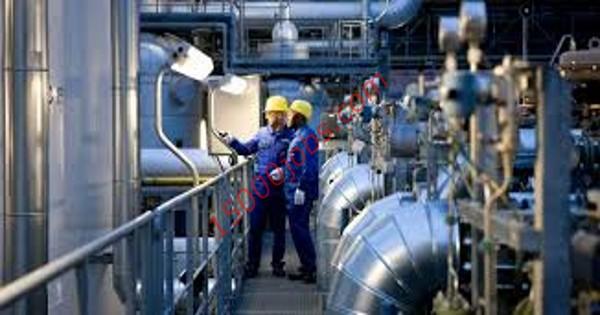وظائف شاغرة لعدة تخصصات أعلن عنها مصنع رائد بقطر