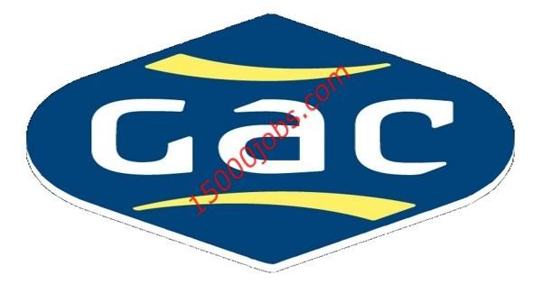 وظائف شركة جاك لخدمات الشحن في قطر لعدة تخصصات