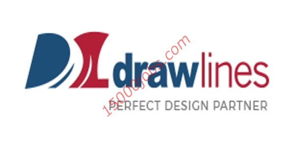 شركة Drawlines تعلن عن فرص وظيفية في دولة قطر