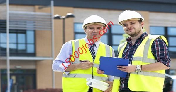مطلوب مهندسين ومشرفين للعمل بشركة خدمات بالبحرين