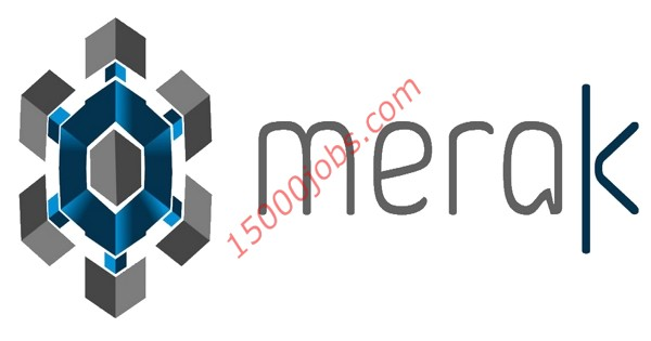 شركة ميراك بالكويت تطلب تنفيذيين مبيعات وفنيين IT