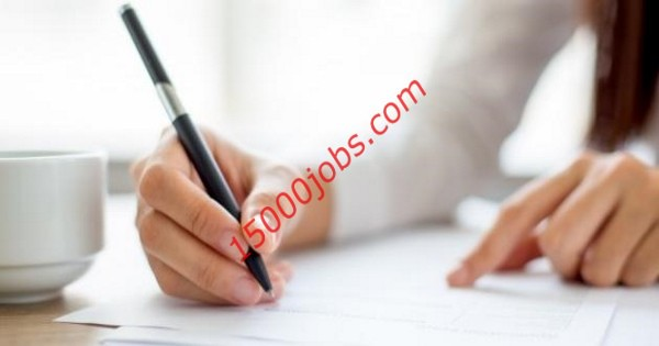 مطلوب إداريين للعمل في شركة رائدة بمملكة البحرين
