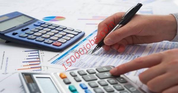 مطلوب محاسبات للعمل في شركة رائدة بمملكة البحرين