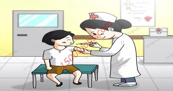 مطلوب ممرضات للعمل في حضانة كبرى في قطر
