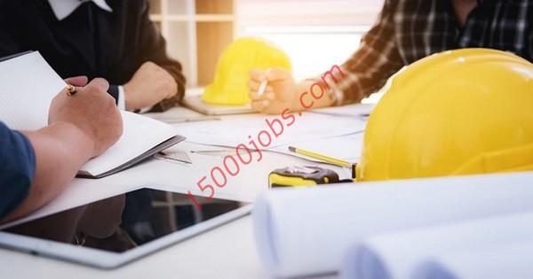 مطلوب مهندسين معماريين لمكتب هندسي رائد في البحرين