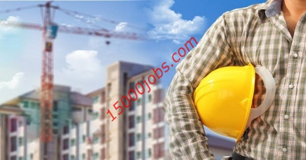 وظائف هندسية لعدة تخصصات بشركة هندسية رائدة في البحرين